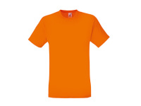 T-shirts Uni/men